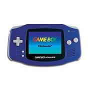 Куплю Gameboy Advance в рабочем состоянии